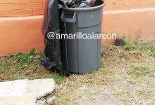 Photo of Asesinó y entambó a una joven que contactó por redes
