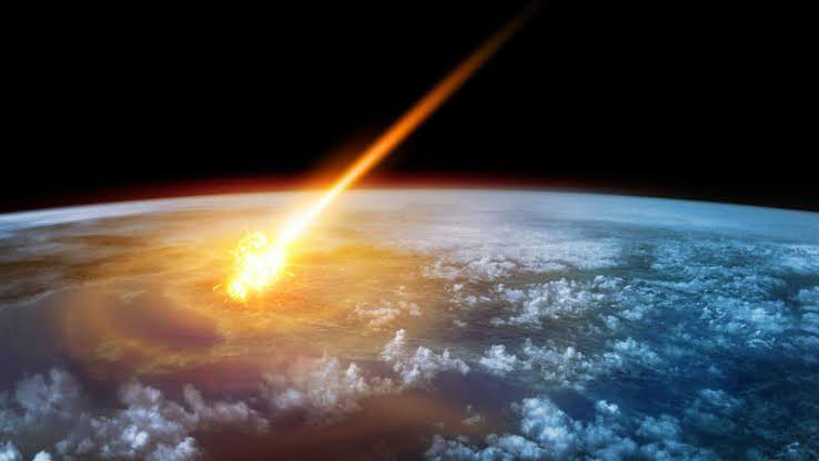 Photo of ¿Hay riesgo en la tierra por el meteorito del próximo tres de octubre?
