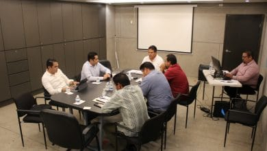 Photo of SITT mantiene reuniones permanentes con gestores del sistema
