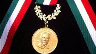 Photo of Aquí los nominados a la Belisario Domínguez