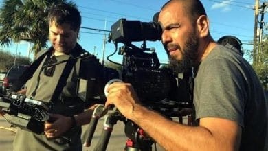 Photo of Matan a cinefotógrafo de Discovery en Acapulco