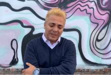 Photo of Cristian Castro llora en video de condolencias por muerte de José José