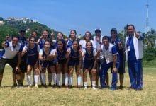 Photo of Baja California campeón en los Juegos Nacionales Populares 2019