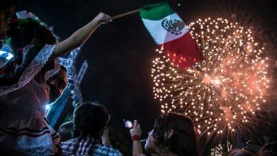 Photo of Ya hay elenco para las Fiestas Patrias de Tijuana