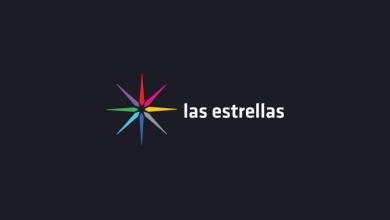 Photo of Canal de 'Las Estrellas' dejará de ser gratuito