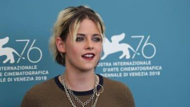 "Photo of ""Me pidieron ocultar a mi novia si quería un papel en Marvel"": Kristen Stewart"