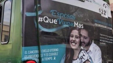 Photo of Campaña contra cáncer cervicouterino genera molestias en comunidad