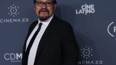 Photo of Joaquín Cosío confirmado como elenco de Suicide Squad
