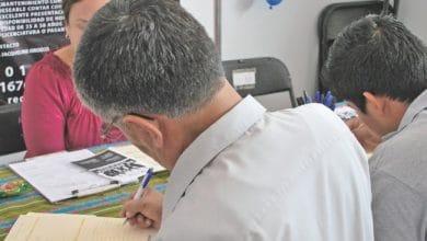 Photo of Van contra abusos y sobre evasión fiscal del outsourcing