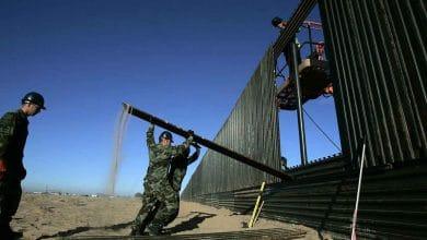 Photo of Propio gobierno de EEUU ahora principal detractor del muro
