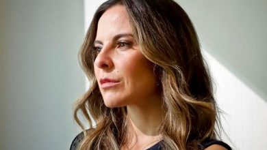 Photo of Kate del Castillo exige más de mil mdp al gobierno mexicano