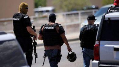 Photo of Dos mexicanos entre víctimas de tiroteo en Odessa, Texas