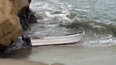 Photo of Localizan botes abandonados en San Diego