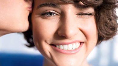 Photo of El efecto de las emociones en nuestra piel