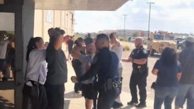 Photo of Niños sufrieron el tiroteo de Odessa Texas