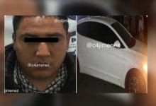 Photo of Chofer de Uber era violador serial y ya hay 3 denuncias de víctimas