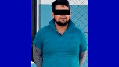 Photo of Madre defiende al hombre que violó a su hija de 10 años