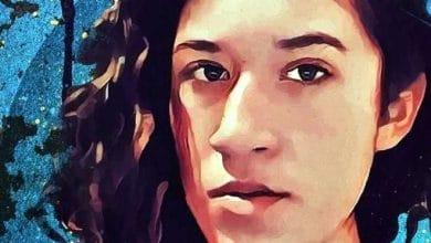 Photo of Sentencian al feminicida de Lesvy
