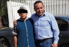 Photo of Sicarios pidieron selfie y aventón y luego disparan al alcalde de Chalco