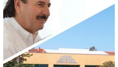 Photo of Suspenden a Juan Manuel Gastélum del Club Campestre