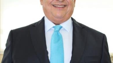 Photo of Bonilla será gobernador cinco años: Rodríguez Lozano