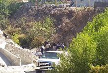 Photo of Encuentran cadáver femenino en Tijuana