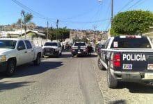 Photo of Mujer asesinada en lugar de seguros en Tijuana