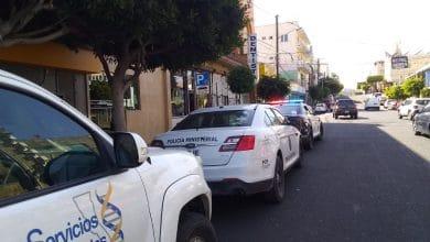 Photo of Hombre encontrado sin vida en un hotel de Tijuana