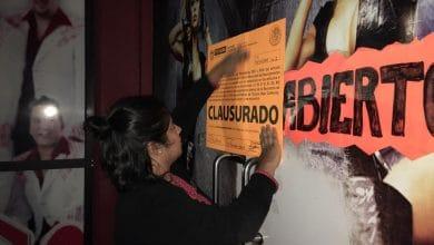 Photo of Clausuran negocios en operativo nocturno por incumplir reglamento