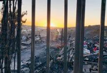 Photo of Provocados: Mayoría de incendios en Tijuana