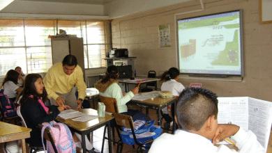 Photo of Alumnos de Baja California pagaron por un libro lleno de albures sexuales