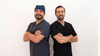 Photo of Vive Plastic Surgery apuesta a la salud de turismo médico con calidad