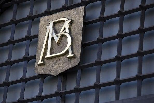 Photo of Recorta Banxico estimado de crecimiento para 2019