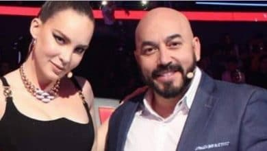 Photo of Intensas declaraciones de Lupillo Rivera sobre Belinda