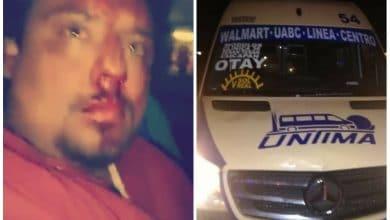 Photo of Denuncian presunto 'calafiero' violador