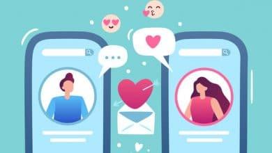 Photo of Vinculan las citas en Internet a incremento en enfermedades sexuales