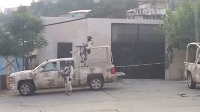 Photo of Confirman tortura de policías secuestradores a familia