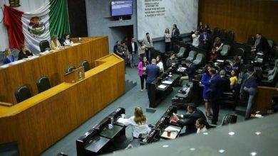 Photo of En México se aprobó la ley más retrógada de los últimos años