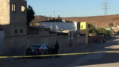 Photo of Macabro hallazgo en Tijuana