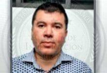Photo of Jueza impidió extradición de 'el Cuini' a Estados Unidos