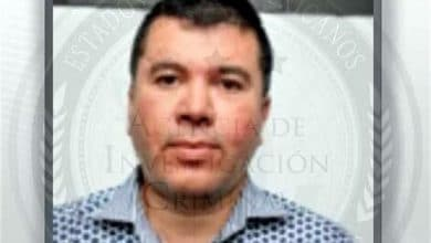 Photo of Jueza impidió extradición de 'el Cuini' a Estados Unidos
