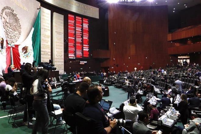 Photo of Aprueban tipificar defraudación fiscal como delincuencia organizada