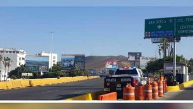 Photo of Reabren fast lane tras cierre temporal