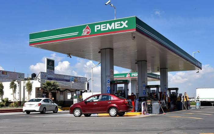 Photo of Prisión preventiva a quien venda litros incompletos de gasolina