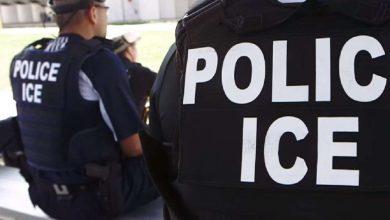 Photo of ICE liberará a reos; violó pauta para control de enfermedad