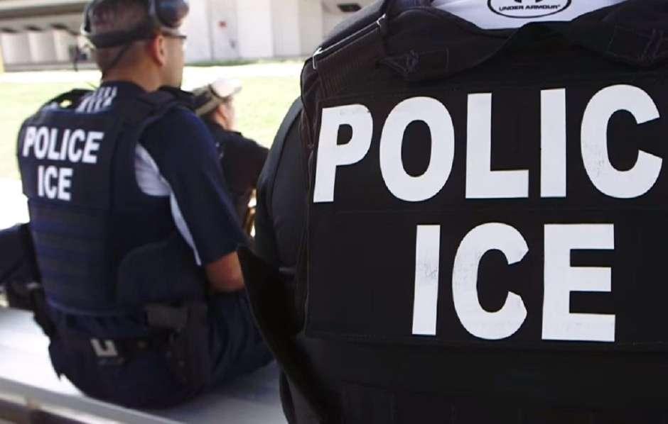 ICE liberará a detenidos de centros de detención