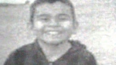 Photo of Solicitan apoyo para localizar a Mariano