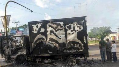 Photo of Ya calcularon número de víctimas si no hubieran cancelado operativo