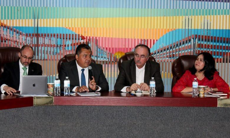 Photo of Comerciantes piden no aprobar ley de terror fiscal