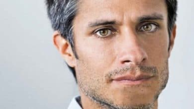 Photo of Gael García truena contra López Obrador